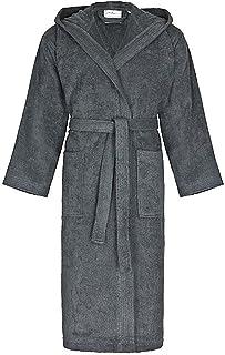 51097c00ffd9f8 Amazon.fr : 4XL - Peignoirs de bain / Vêtements de nuit : Vêtements