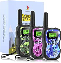 Amazon.es: walky talky