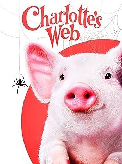 Charlotte`s Web (2006)