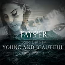 Young and Beautiful(Cover Lana Del Rey)