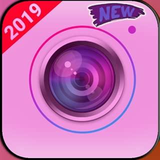 Selfie Beauty - Selfies , Camera And Filters Editor 2019