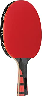 STIGA Evolution Table Tennis Racket
