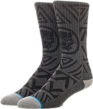 bioworld crew socks