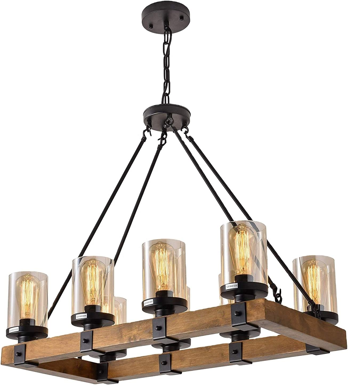 Chandeliers Translated Dining Room Farmhouse Lighting Pend Fixtures Regular dealer Hanging