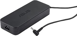 ASUS 180W G-series Notebook Power Adapter (Bulk OEM packaging)