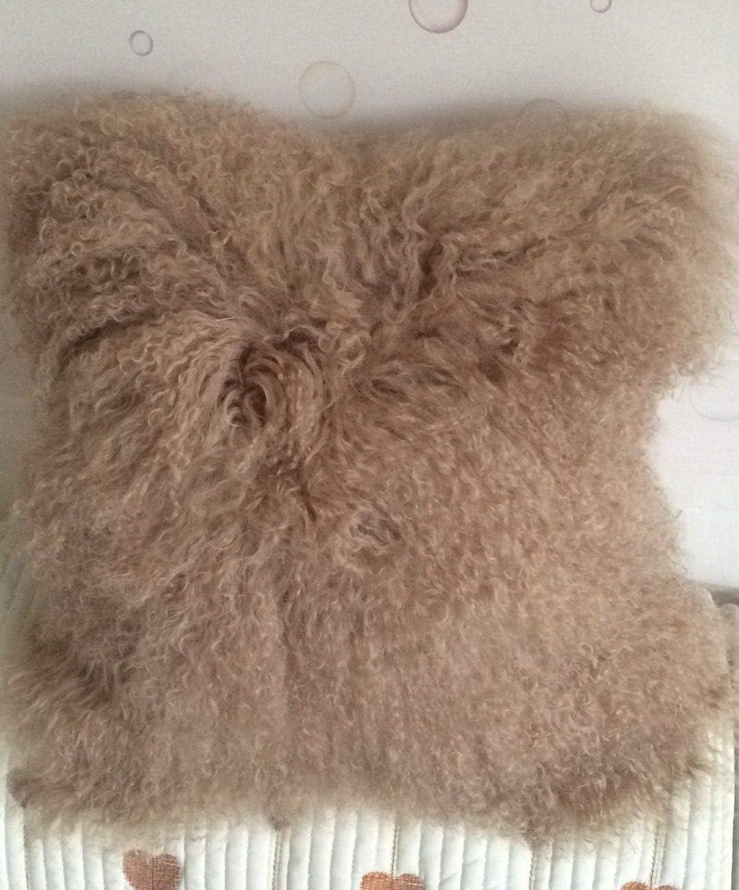 Seek4comfortable Khaki 百貨店 Tibetan Mongolian Pillowcase- 7 26 Size 2020