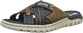 Mustang 4148-701-301, Mules Homme
