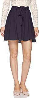 Only Women's 15172772 Skirts