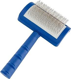 Artero Universal Slicker Brush