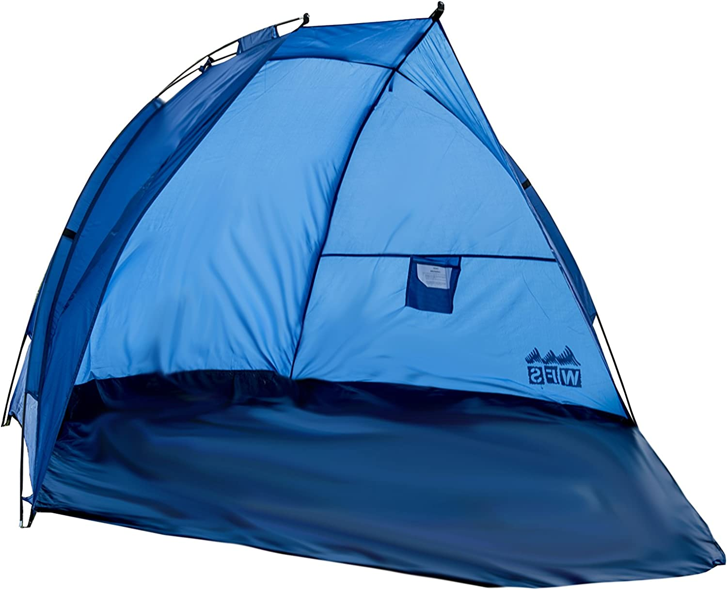 WFS Sun Shelter All stores Ranking TOP6 are sold Canopy Blue Beach