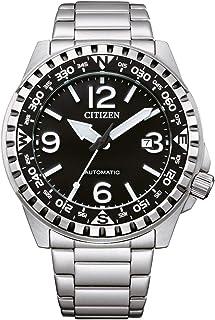 Reloj Citizen Hombre NJ2190-85E