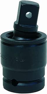 Williams 6-140B 3/4 Drive Impact Universal Joint