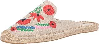 soludos ibiza embroidered espadrilles