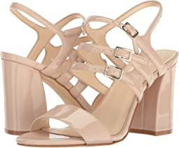 Nine West - Hadil 3