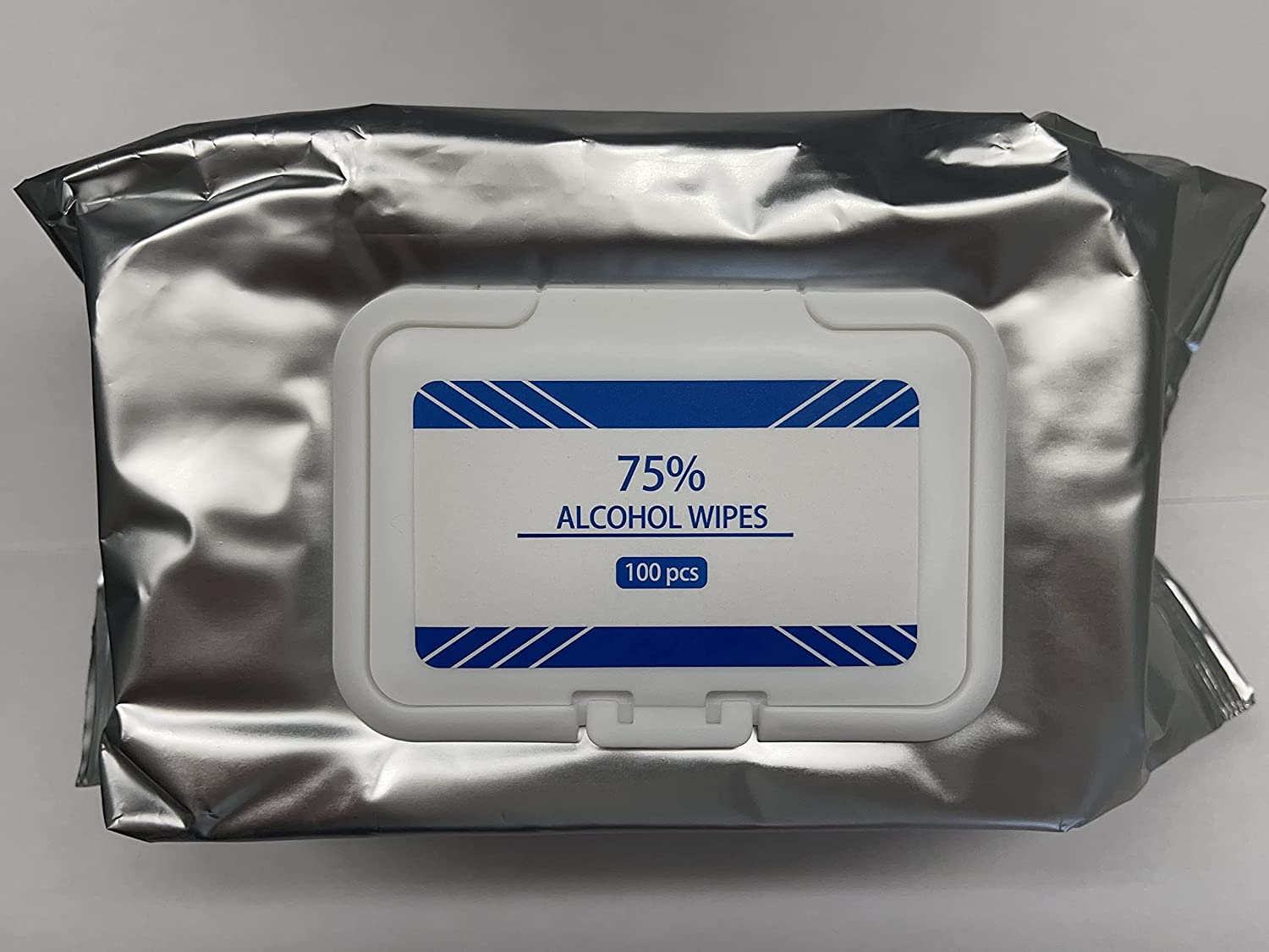 Max 48% OFF Very popular 75% Alcohol Wipes