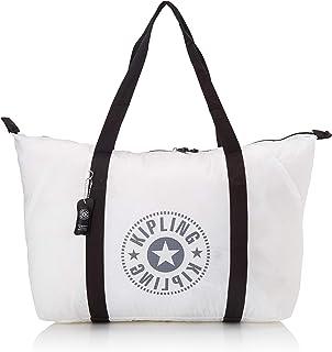 Kipling Damen Totepack Tote Bag, 57x37x18 cm (B x H x T)