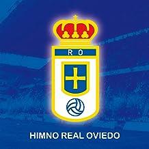 Mejor Himno Real Oviedo Mp3 de 2021 - Mejor valorados y revisados