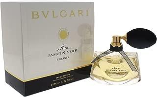 Best bvlgari mon jasmin noir l elixir Reviews