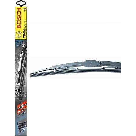 Bosch Scheibenwischer Twin 601 Länge 575mm 400mm Set Für Frontscheibe Auto