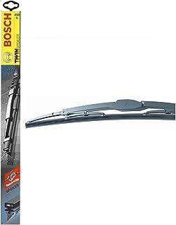 Bosch 3 397 001 424 Wischblatt Twin Spoiler 280S, 530/475 mm