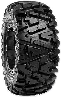Duro DI2025 26X10R14 Front/Rear Tire 31-202514-2610C