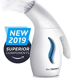 Best Garment Steamer For Home Use [2020 Picks]