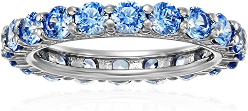 blue stones unique jewelry findings