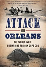 Best attack on orleans Reviews