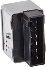 Standard Motor Products RY-731 Turn Signal Relay