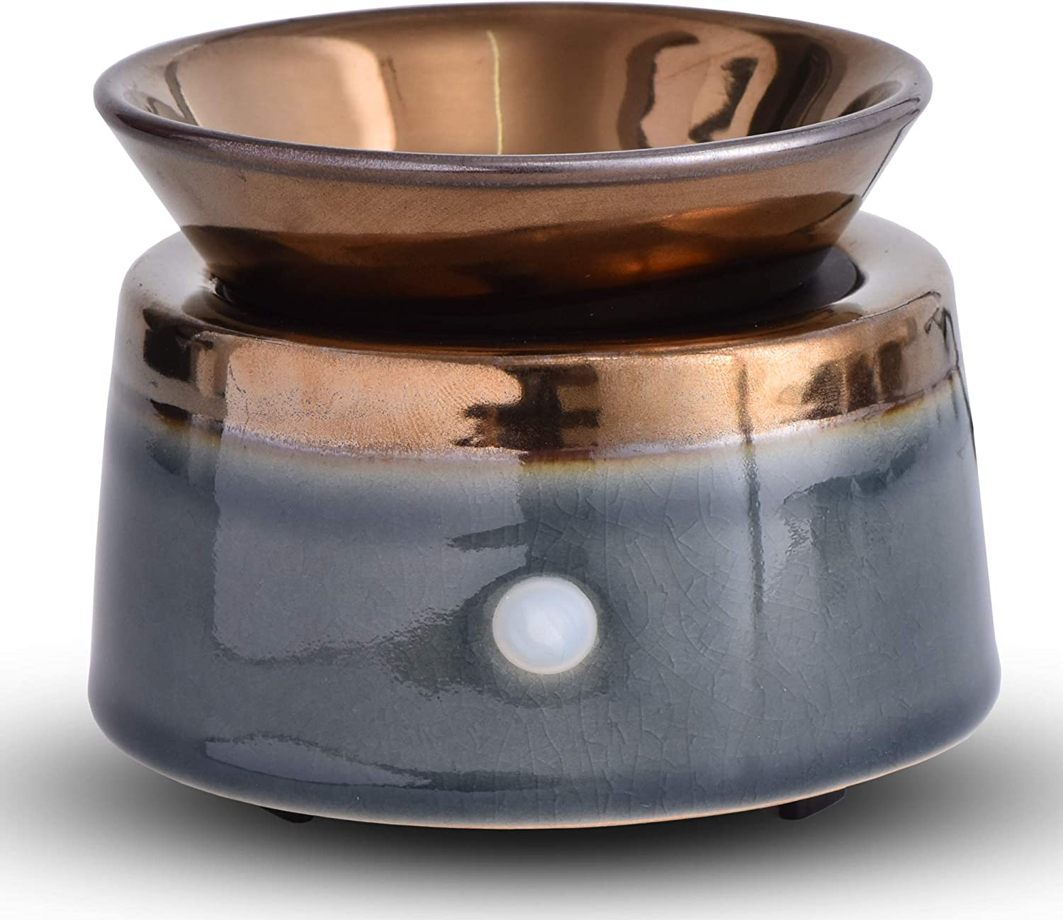 kobodon Ceramic Candle Wax El Paso Mall 2021new shipping free Scentsy Home Warmer Fragrance