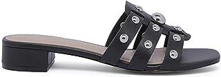 Aldo Women's STUDLY Sandals