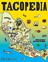 Download Tacopedia PDF