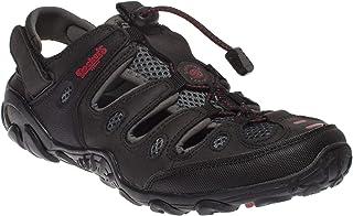 dockers 216504 Moda Ayakkabılar Erkek