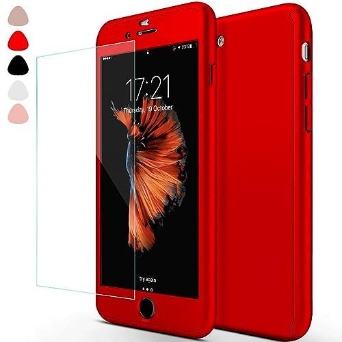 45c40854eeae iPhone 7 Skin  Amazon.com