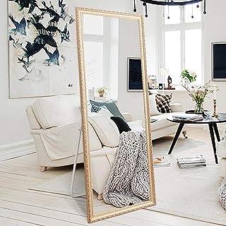 d11cefe95106 H A Full Length Floor Mirror - 65