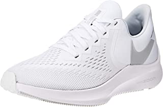 Nike Womens  Wmns  Zoom Winflo 6 Running Shoe