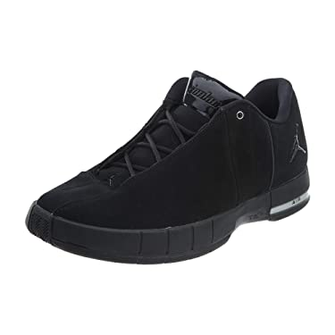 Jordan Air TE 2 Low Basketball Shoes