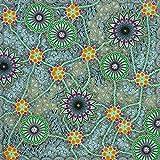 Zentangle Conjunto De Herramientas Zendala 10 Conjunto De Piezas