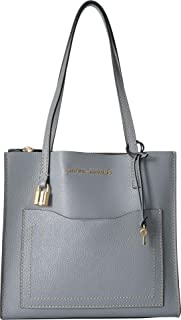 Marc Jacobs Women's Medium Grind T Pocket Tote