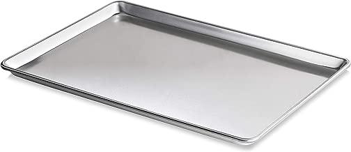 sheet metal dog