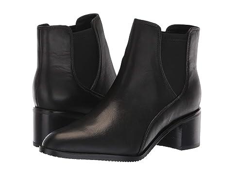 Clarks Cuero Negro Aplomo Lola Leatherdark Gris moda y Nuevo qInTxfwEOY