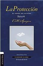 La protección: El abrigo del altísimo (Colección Salmos) (Spanish Edition)