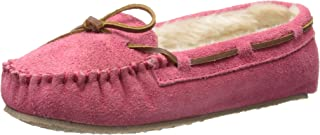Women's Cally Faux Fur Slipper