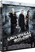 Universal Soldier : Le jour du jugement [Blu-ray]