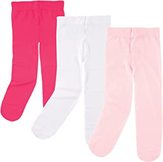 Best neon baby pink Reviews