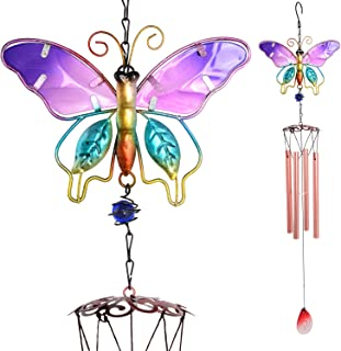 Best celestial wind chimes Reviews