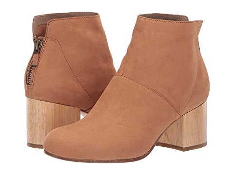 Eileen Fisher Shoes , SAND NUBUCK