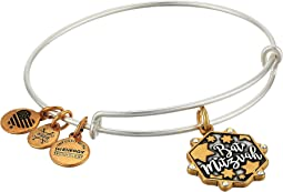 Alex and Ani - Bat Mitzvah Bangle