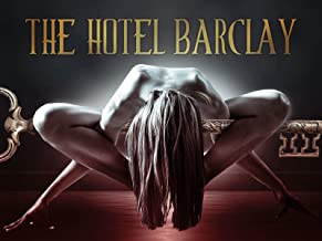 The Hotel Barclay