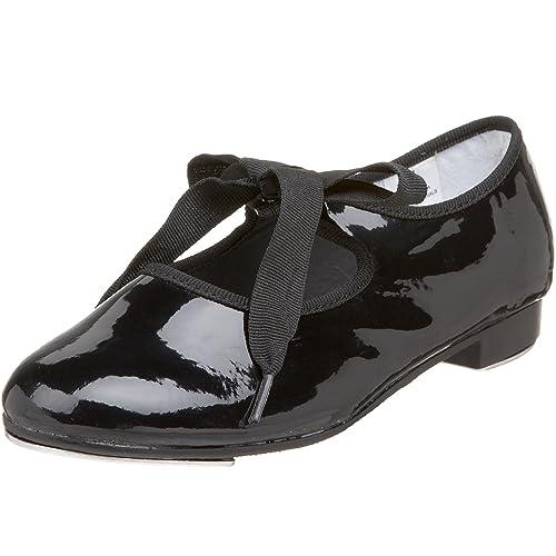 100% genuine no sale tax cheaper Kids Tap Shoes: Amazon.com
